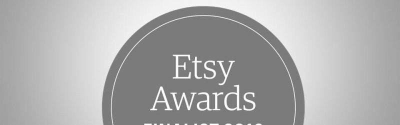 Etsy Awards